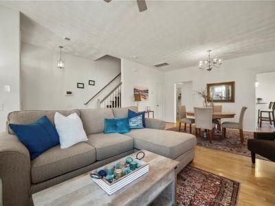 property image for 7243 Arrington Street SUFFOLK VA 23435