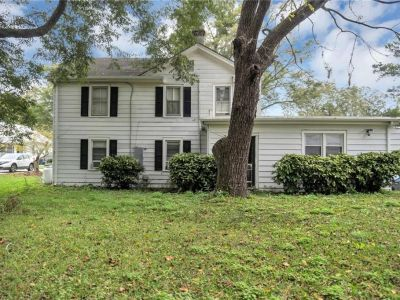 property image for 9305 Eclipse Drive SUFFOLK VA 23433