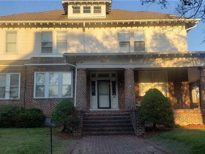 property image for 1800 Montclair Avenue NORFOLK VA 23523