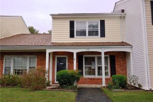 property image for 139 TOWNE SQUARE Newport News VA 23607