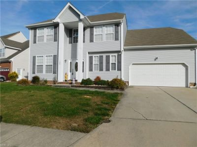 property image for 105 Mistral Terrace SUFFOLK VA 23434