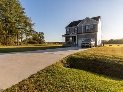 property image for 6755 BRENTWOOD Road SUFFOLK VA 23437
