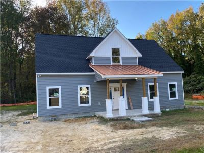 property image for 4841 Townpoint Road SUFFOLK VA 23435