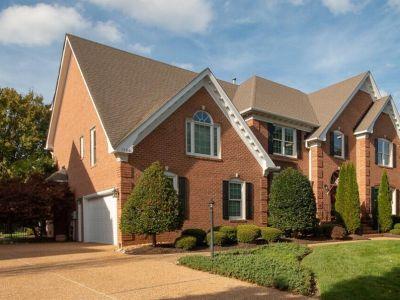 property image for 5320 Marsh Landing Lane SUFFOLK VA 23435