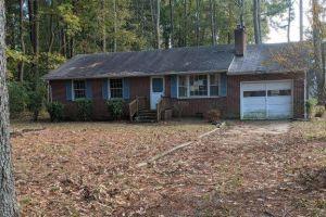property image for 2 Brickhouse Poquoson VA 23662