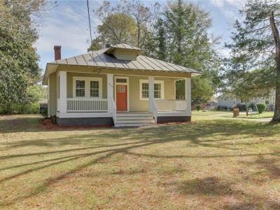 property image for 1208 White Marsh Road SUFFOLK VA 23434