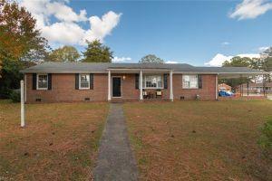 property image for 2750 Meadow Chesapeake VA 23321