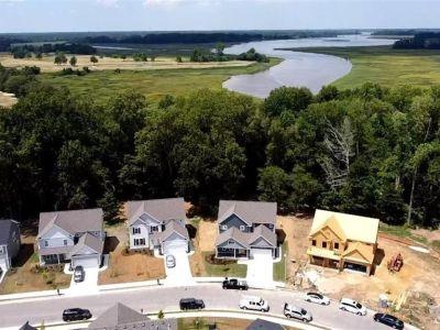 property image for 127 Farrand Drive SUFFOLK VA 23434