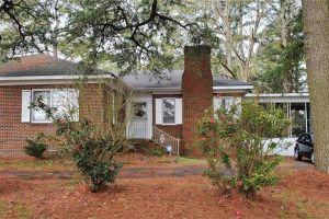 property image for 511 Turlington Suffolk VA 23434