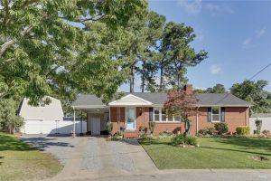 property image for 4 Rivercrest Portsmouth VA 23701