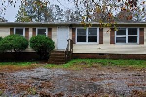 property image for 1284 Manning Suffolk VA 23434