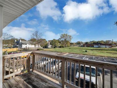property image for 220 Lantana Lane HAMPTON VA 23669
