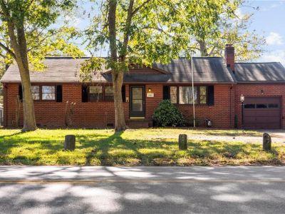 property image for 1025 Harpersville Road NEWPORT NEWS VA 23601