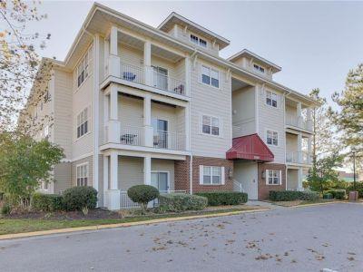 property image for 5329 Warminster Drive VIRGINIA BEACH VA 23455