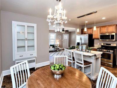 property image for 145 Ocean Avenue NORFOLK VA 23503
