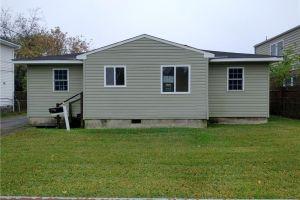 property image for 1211 West Hampton VA 23669