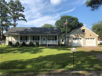 property image for 127 Lane Street SUFFOLK VA 23438