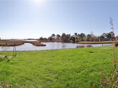 property image for 33 Windy Point Point POQUOSON VA 23662