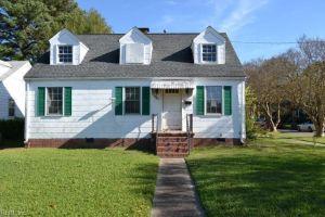 property image for 5900 Hampton Norfolk VA 23508
