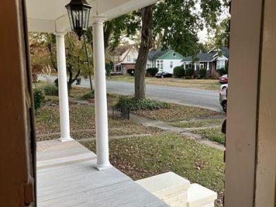 property image for 130 Apple Avenue HAMPTON VA 23661