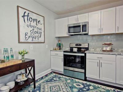 property image for 1713 Bay Avenue HAMPTON VA 23661