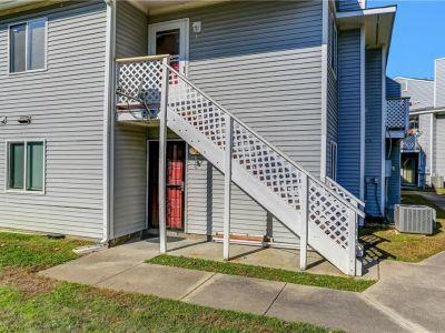 property image for 111 Roane Drive HAMPTON VA 23669
