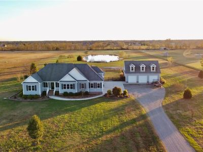 property image for 178 Oxford Road MOYOCK NC 27958