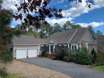 property image for 9112 Manorwood Way JAMES CITY COUNTY VA 23168