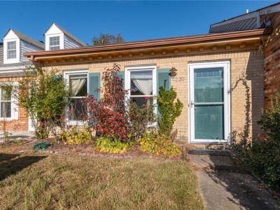 property image for 4220 Macarthur Road VIRGINIA BEACH VA 23453