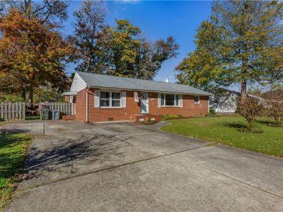 property image for 823 Big Bethel Road HAMPTON VA 23666
