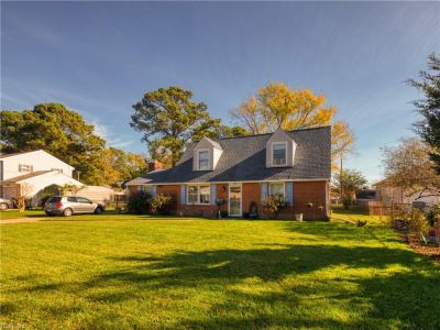 property image for 432 Kingswood Place VIRGINIA BEACH VA 23452