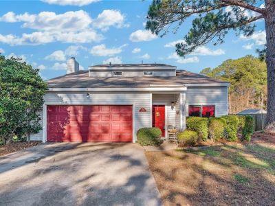 property image for 1345 Coral Place HAMPTON VA 23669