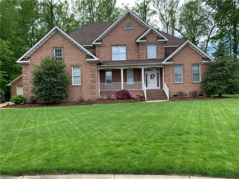 Photo 1 of 2 residential for sale in Chesapeake virginia