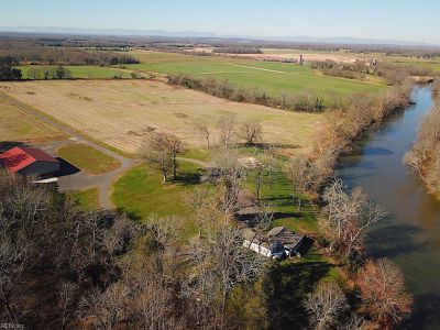 property image for 15393 Kellys Ford Road CULPEPER COUNTY VA 22701