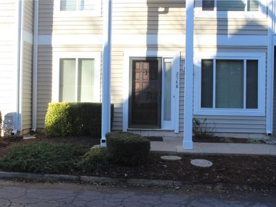 property image for 2548 Cove Point Place VIRGINIA BEACH VA 23454
