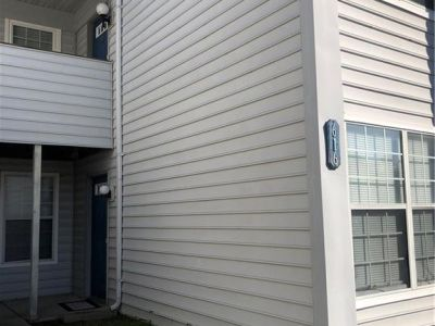 property image for 616 WATER Drive VIRGINIA BEACH VA 23462
