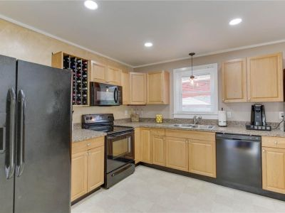 property image for 2744 Heutte Drive NORFOLK VA 23518