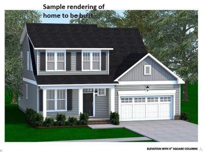 property image for 228 Waterleigh Way MOYOCK NC 27958