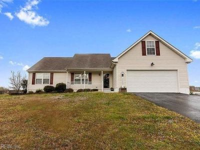 property image for 32425 Pebble Brook Drive SOUTHAMPTON COUNTY VA 23851