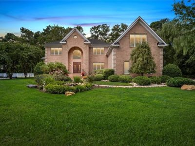 property image for 1121 Lady Ginger Lane VIRGINIA BEACH VA 23455
