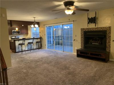property image for 3431 Marabou Lane VIRGINIA BEACH VA 23451