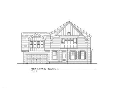 property image for 1709 Kaywood Lane CHESAPEAKE VA 23323