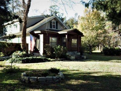 property image for 3266 Caratoke Highway CURRITUCK COUNTY NC 27929
