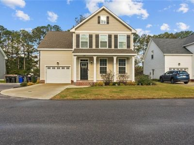 property image for 108 Bedford Place PORTSMOUTH VA 23701