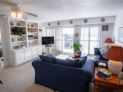 property image for 500 Pacific Avenue VIRGINIA BEACH VA 23451