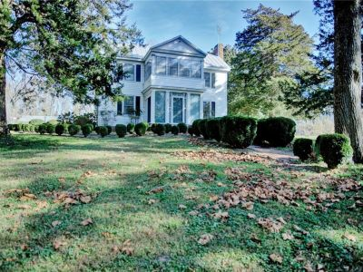 property image for 6967 Ware House Road GLOUCESTER COUNTY VA 23061