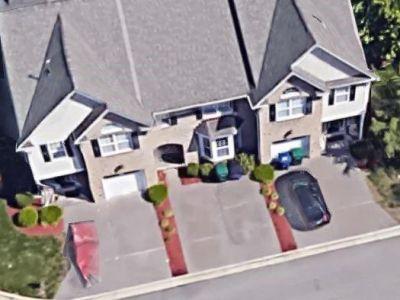 property image for 4 Rutland Drive HAMPTON VA 23666
