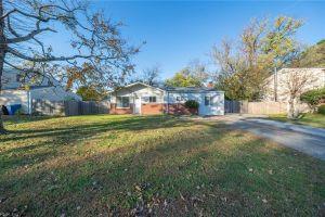 property image for 3528 Stancil Virginia Beach VA 23452