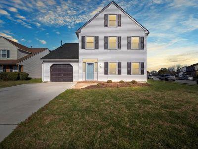 property image for 4185 Peridot Drive VIRGINIA BEACH VA 23456