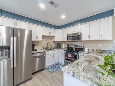 property image for 1048 Ocean Pebbles Way VIRGINIA BEACH VA 23451